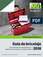 AF Guia Bricolaje 2018 230x260mm CAST_Web