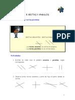 rectasyángulos2.pdf