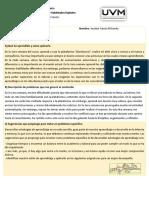 Act.4Diario_JGP.docx