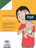 Guia Paternida Activa Profesionales