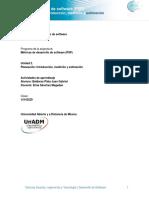 DMDS_U2_A3_JUBP