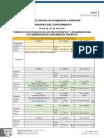 Normas Ponencia_CTP