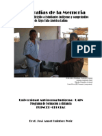 Semillario-Taller-UAIN-Sesión N° 2.pdf