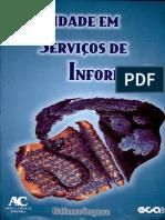VERGUEIRO, Waldomiro. Qualidade em serviços de informação, 2002..pdf