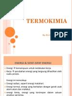 5. TERMOKIMIA.pptx