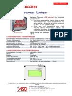 pl24ev_fichecommerciale_0