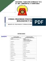 SESIÓN 03.pdf