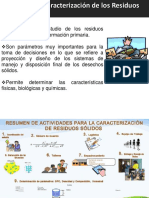 SESIÓN ECRS.pdf