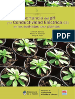 script-tmp-inta_-_importancia_del_ph_y_la_conductividad_elctrica (1).pdf