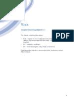 F8 study text chapter 4.pdf