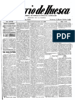 Dh 19021127