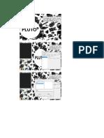 analisadata klorofil1