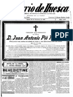 Dh 19021129