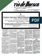 Dh 19040705