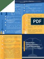 Derechos y Obligaciones 18f