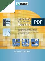 Unidades de rack .pdf