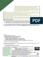 Tema 3 Clases de Empresa 2010