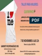 86665853 Decimales Exactos Periodicos Puros y Periodicos Mixtos