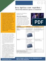 2123730_6513_SPA_A_W.PDF