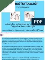 La-Masturbación-adaptada-a-pictos-por-Amaya-Ariz.pdf
