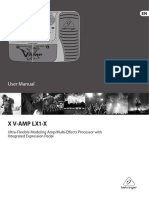 x_vamp_lx1x_user_manual.pdf