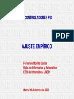 ajuste_empirico.pdf