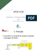 UFCD 1176
