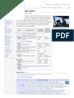 wikipedia_org.pdf