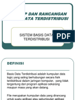 database-terdistribusi.ppt