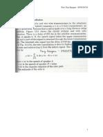 DSP Application.pdf