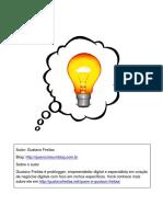 nichos-ideias.pdf