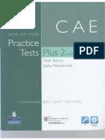 137313373-CAE-Practice-Tests-Plus2-New-Ed.pdf