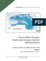 32ZA2006M0002.pdf