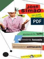 jose_simao-no_pais_da_piada_pronta.pdf