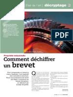 CTC+-+Déchiffrer+un+brevet+CI+206