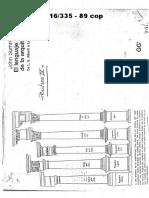 160335 - Summerson - El lenguaje clásico de la arquitectura.pdf