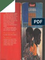 Clovis Moura - Sociologia Do Negro Brasileiro
