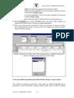 Practica Access BIBLIOTECA_3
