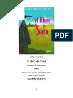El libro de Sara - Esther Hicks.pdf