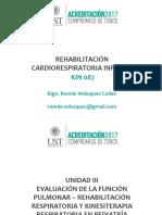 12. RCRI - Clase 08-11-2017