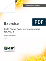 Section5Exercise1_BuildNativeAppsUsingAppStudioForArcGIS
