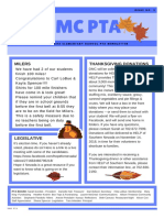 DMC PTA Newsletter 2 (2) (1)