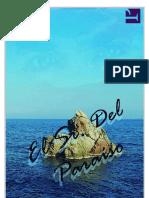 Claudia a. Perez - Biología El Sr. Del Paraiso 1 - El Sr. Del Paraiso