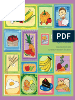 Comidas Que Curam (Culinaria-cozinha Natural-medicina) (1)