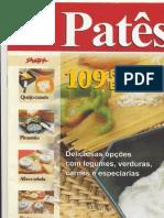 culinaria patês