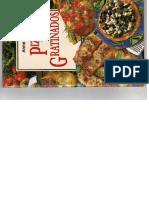 Culinaria Pizza e Sanduiches