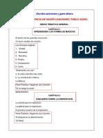 87251176-Arte-y-Ciencia-de-Hacer-Canciones.pdf