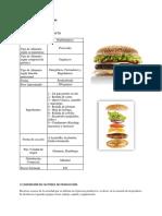 Investigación de Economia Hambur.doc