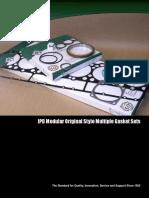 OE Gasket Catalog.pdf