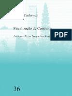 130716_cadernos_enap_36_fiscalizacao_de_contratos.pdf